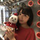 輪島観光サポーター「ぷにたん」と輪島旅!